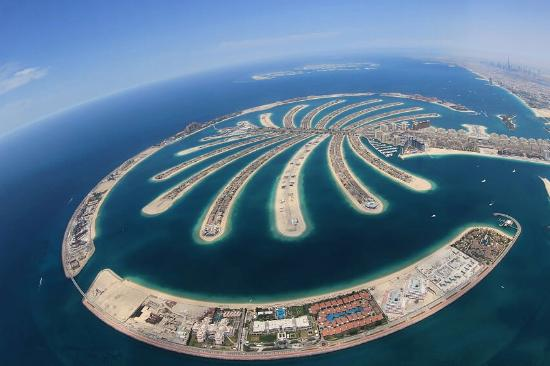 dubai location on world map with Locationphotodirectlink G295424 D2523653 I188267777 Skydive Dubai Dubai Emirate Of Dubai on Salou Location On The Spain Map moreover Grand Est Location On The France Map as well Borneo On The World Map furthermore Gulf Of Aden Location Map in addition Zayed Sports City Stadium.