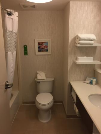 Hampton Inn & Suites Austin - Airport: photo0.jpg