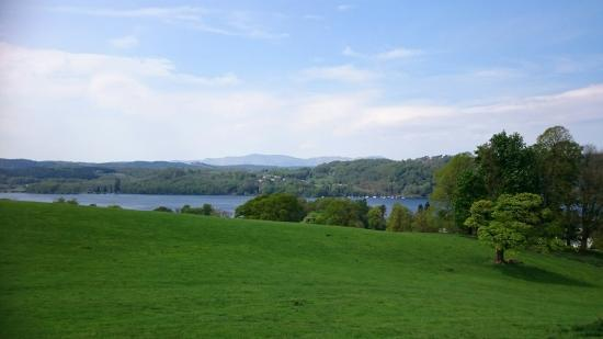 Bowness-on-Windermere, UK: DSC_2786_large.jpg