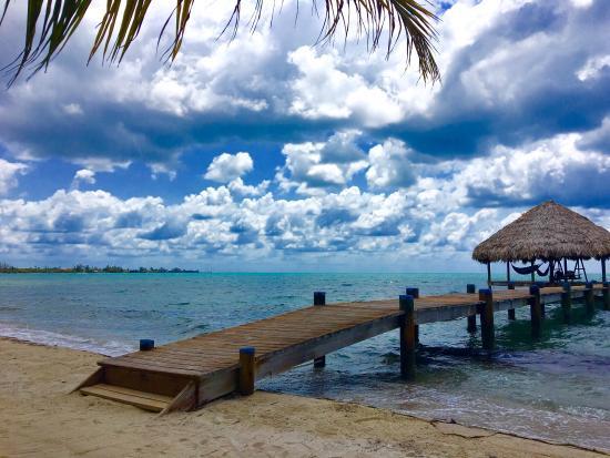 Maya Beach Hotel: photo0.jpg