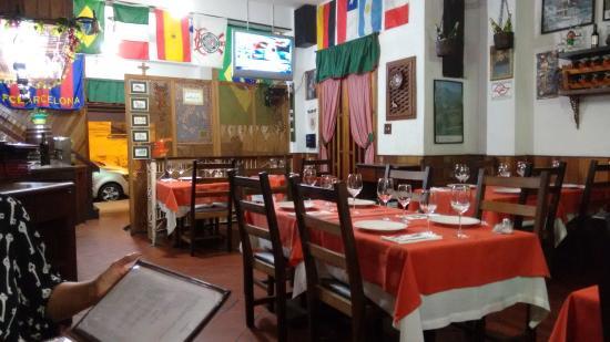 Cantina L'italiano