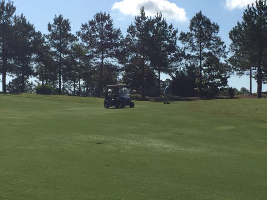 True Blue Golf Resort : photo0.jpg