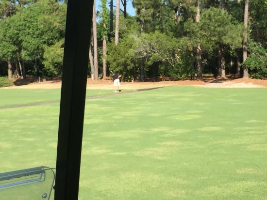 True Blue Golf Resort : photo1.jpg