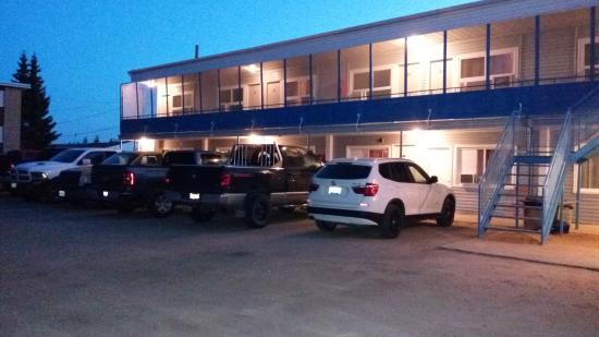 Southview Motel