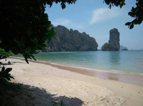 Centara Grand Beach Resort Villas Krabi Mmexport1461585216762 Large Jpg