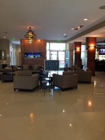 Фотография Holiday Inn Jacksonville E 295 Baymeadows