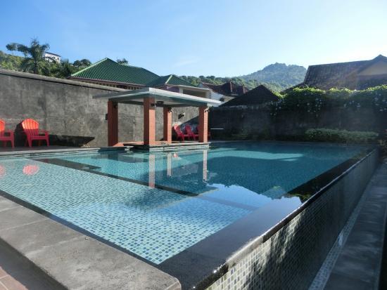 Hotel Puri Senggigi