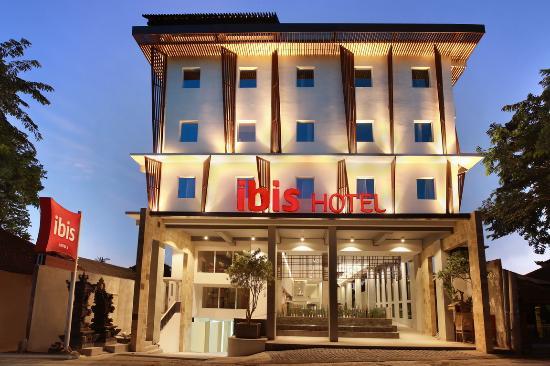 ibis bali legian street updated 2019 prices hotel reviews rh tripadvisor com