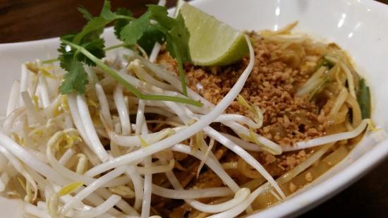 Titaya's Thai Cuisine