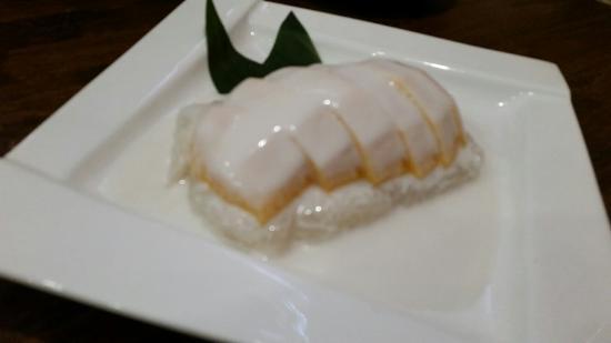 Titaya's Thai Cuisine: Titaya's Thai Cuisine