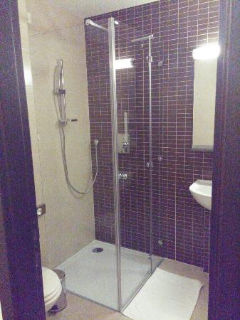 Hotel Jarun: IMG-1462992081622-V_large.jpg