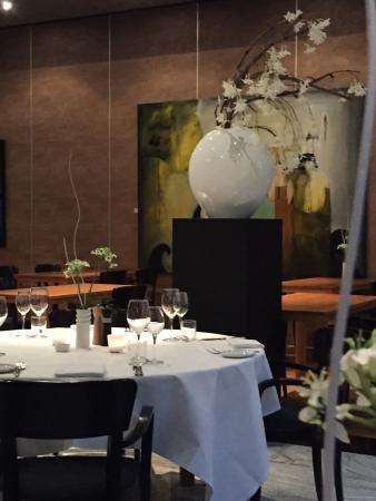 Restaurant De Spijskamer