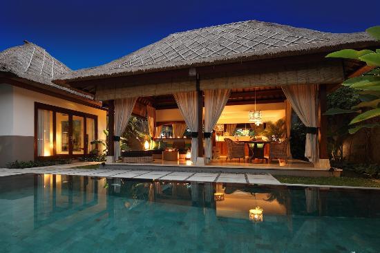 The Kayana Bali Updated 2017 Prices Hotel Reviews Seminyak Tripadvisor
