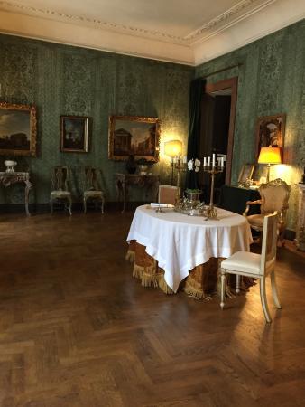 Residenza Napoleone III : photo1.jpg