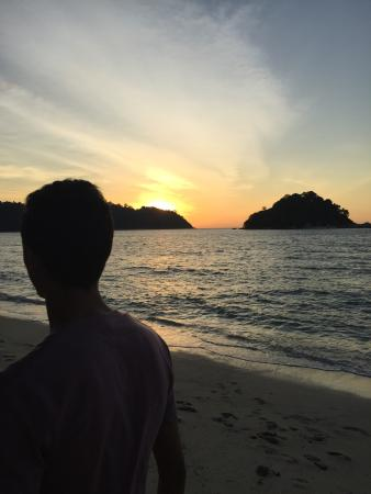 Pulau Pangkor, Malezja: photo1.jpg