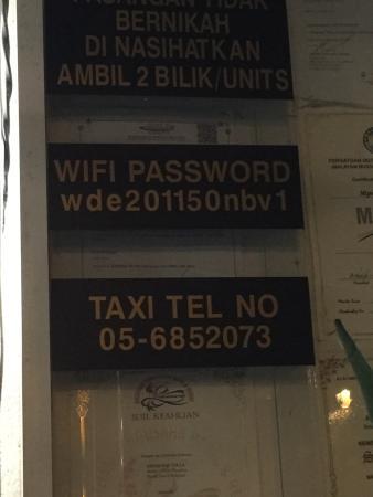 Pangkor, Malaysia: photo2.jpg