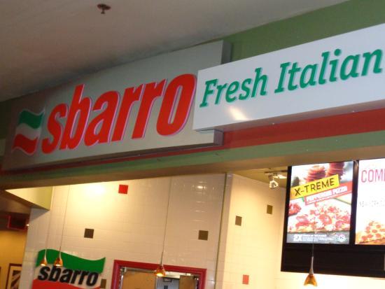 Avi Casino: Fast food