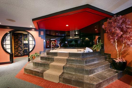 Photo of BEST WESTERN Fireside Inn Kingston