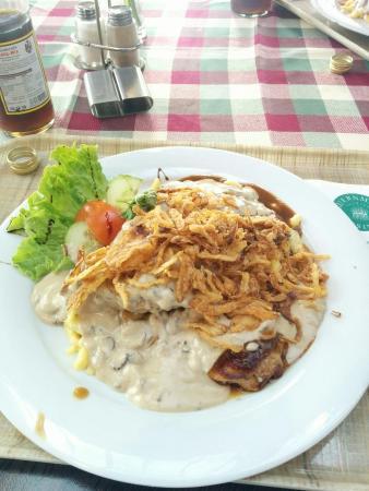 Dasing, Niemcy: IMG_20160510_174921_large.jpg