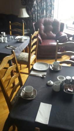 Balcony House Bed & Breakfast: TA_IMG_20160512_102046_large.jpg