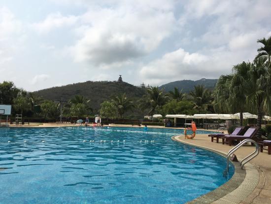 Universal Resort: photo0.jpg