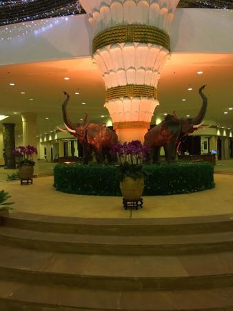 亜龍湾環球城大酒店, photo5.jpg