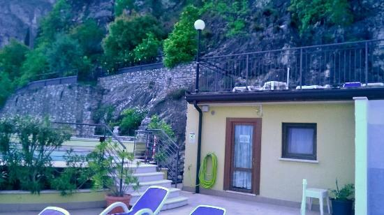 호텔 빌라 디르체