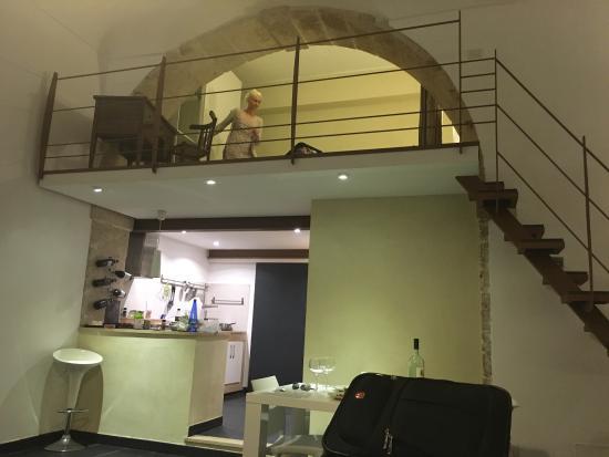 1743 loft : photo0.jpg