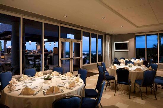 Photo of Hilton Melbourne Beach Oceanfront