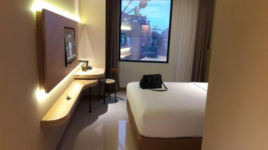 20160511 155906 Large Jpg Picture Of Yellow Star Gejayan Hotel