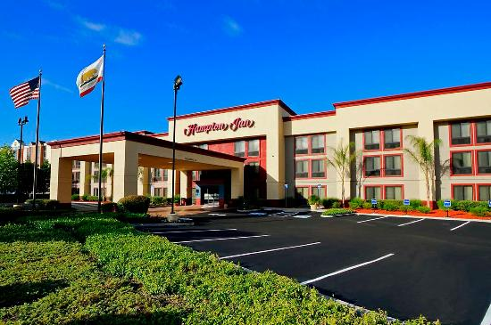 Photo of Baymont Inn and Suites Americus