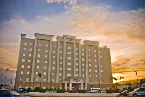 Photo of Hampton By Hilton Tampico Aeropuerto
