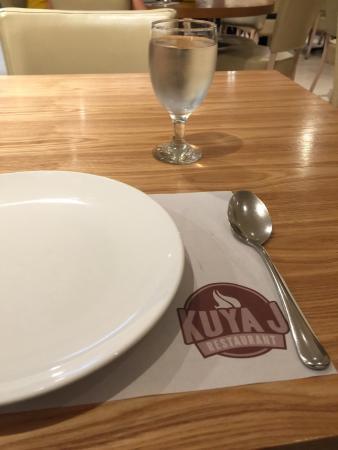 Kuya J