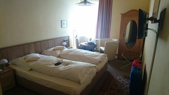 Hotel-Gasthof Rödertor: DSC_0747_large.jpg