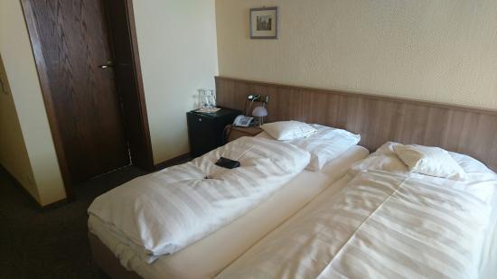 Hotel-Gasthof Rödertor: DSC_0749_large.jpg