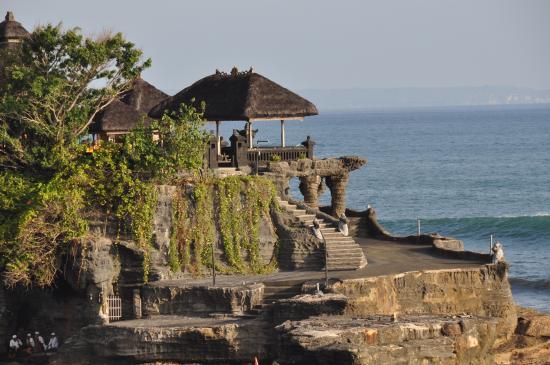 Angga Bali Tour Service
