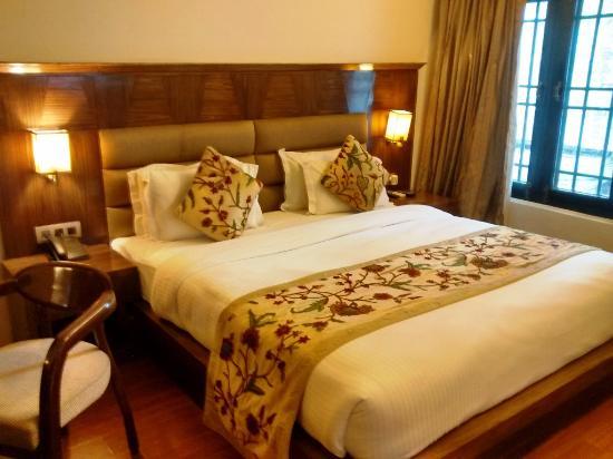 lemon tree hotel srinagar 54 7 5 prices reviews kashmir rh tripadvisor com