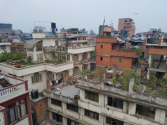 hotel yala peak picture of hotel yala peak kathmandu tripadvisor rh tripadvisor ca