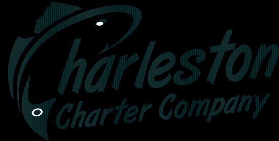 Charleston Charter Company
