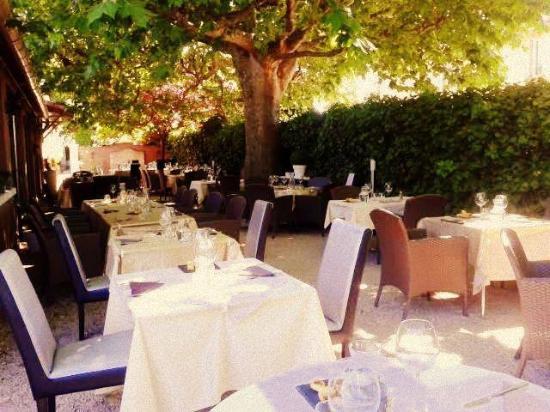 Le Petit Gourmand : Restaurant Connaux 30330 …