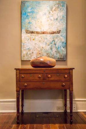 Gallery 202: Antiques & Art