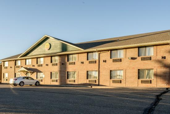 Photo of Comfort Inn Goodland