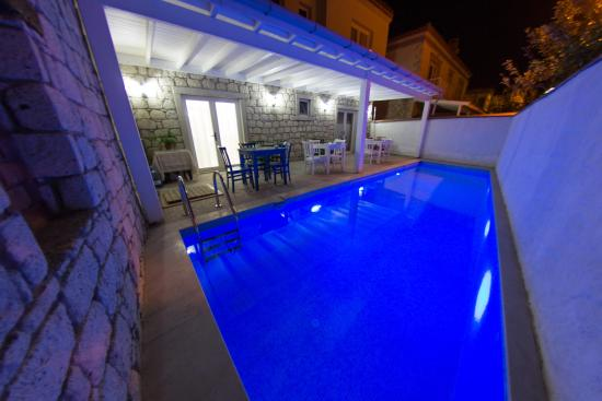 Queen hotels mood specialty hotel reviews alacati for Specialty hotels