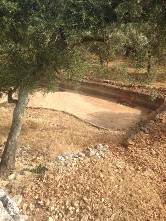 Volimes, Yunani: photo9.jpg