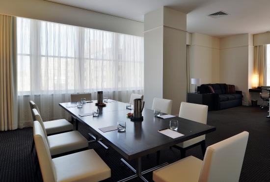 Photo of Loews Philadelphia Hotel