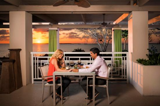 Hilton Key Largo Resort : Key Largo Grande Resort