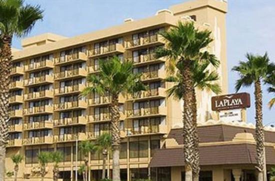 Photo of LaPlaya Resort Daytona Beach