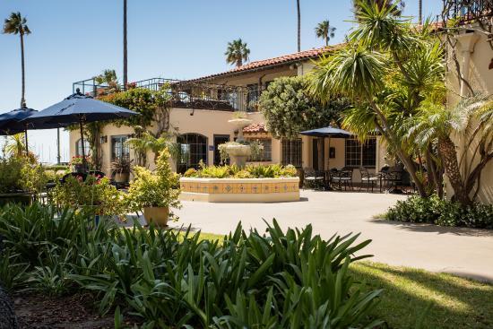 Photo of Hotel Milo Santa Barbara