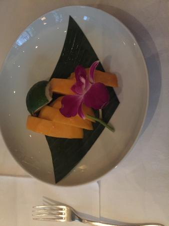 Restaurant Chez Ly Paris