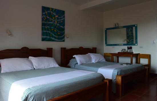 Hotel California-billede